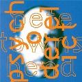 Psycoderelict (Orange Vinyl) (Abbey Road Half Speed Mastered)