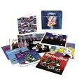 The Vinyl Singles Collection (2000-2010) (Black Vinyl)