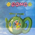 Flying Teapot (Radio Gnome Invisible - Part I) (Deluxe Edition)