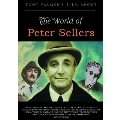 World Of Peter Sellers