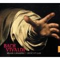 Rinaldo Alessandrini - J.S.Bach, Vivaldi, etc