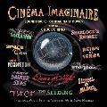Cinema Imaginaire