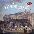 Ake Udden: Tendresses - Chamber Music