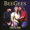 Tokyo 1989<限定盤>