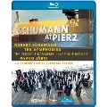 Schumann at Pier 2 - Symphonies & Documentary