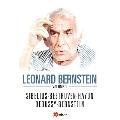 Leonard Bernstein Vol.1 - Sibelius, Beethoven, Haydn, Debussy, Bernstein<限定盤>