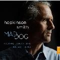 Mad Dog - Hopkinson Smith