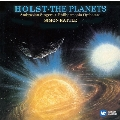 Holst: The Planets Op.32