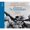 Schumann: Symphony No.1 & No.4