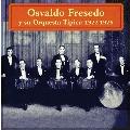 Orquesta Tipica 1922-1925