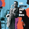 Coltrane Plays The Blues: Expanded Edition
