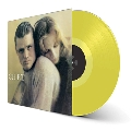 The Lyrical Trumpet Of Chet Baker (Yellow Vinyl)<限定盤>