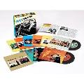 The 1953-62 Albums: 17 Complete Original Albums+43 Bonus Tracks
