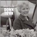 Down Town/This Is My Song<Blueberry Colored Vinyl/限定盤>