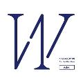 Write..: 1st Mini Album