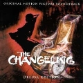 The Changeling: Deluxe Edition