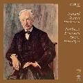 R.シュトラウス: ホルン協奏曲第1番、第2番、モーツァルト: ホルン五重奏曲、プーランク: ホルンとピアノのためのエレジー~デニス・ブレインの想い出に<タワーレコード限定>