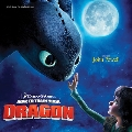 How To Train Your Dragon<BLACK FRIDAY対象商品>