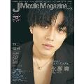 J Movie Magazine Vol.60