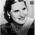 Kirsten Flagstad Edition - The Decca Reccitals