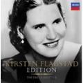 キルステン・フラグスタート/Kirsten Flagstad Edition - The Decca Reccitals [4783930]