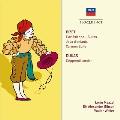 Bizet: L'Arlesienne - Suites, Jeux d'Enfants, Carmen Suite; Dukas: L'Apprenti Sorcier