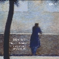 Debussy: Images, Preludes II