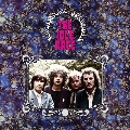 Schizophrenic Psychedelia: Best Of Idle Race