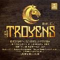 Berlioz: Les Troyen [4CD+DVD]
