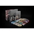 No Other [LP+3SACD Hybrid+Blu-ray Disc+7inch]<Silver Vinyl/限定盤>