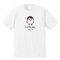 RILAKKUMA × TOWER RECORDS CAFE コラボT-shirt 2017 ホワイト Mサイズ