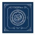 Dream Your Dream: 4th Mini Album (Aggu Lees-Blue Ver.)