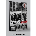 Don't Mess Up My Tempo: EXO Vol.5 (ALLEGRO ver.)