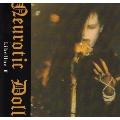 Libellus II -1988.01.06 at 新宿LOFT-<完全少量生産限定盤>