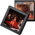Romance (Super Deluxe Boxset) [CD+LP+12inch+7inch+Goods]