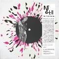 Niet II feat. maco marets EP<限定盤>