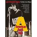 アメリカン・ロック Vol.1
