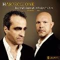 Harpeggione - Schubert: Arpeggione Sonata, etc