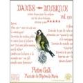 Danse - Musique Vol.130