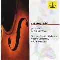 7 with One Stroke! - Concertos by Antonio Vivaldi