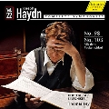 Haydn: Symphony No.98, No.103