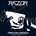Armed And Dangerous: 35th Anniversary Edition<限定盤>