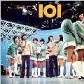 ステージ101(ファースト・アルバム)<生産限定盤>