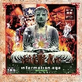 INFORMATION AGE (DELUXE)