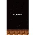 NES, SNES & GAMES<数量限定生産盤>