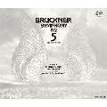 ブルックナー: 交響曲第5番,第7番,第9番<タワーレコード限定>