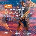 A State Of Trance, Ibiza 2018