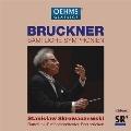 Bruckner: Samtliche Symphonien