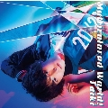 Multicolored World!<14時半開始イベント抽選付> [CD+DVD]<通常盤>