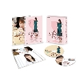 東京ワイン会ピープル [Blu-ray Disc+DVD]<初回特典版>